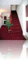 Balbi Hotel 1